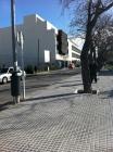 Excelente plaza de garaje en Cádiz - mejor precio   unprecio.es