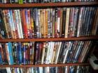 peliculas en dvd y blu-ray - mejor precio | unprecio.es