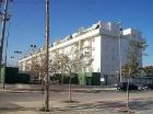Piso en Jerez de la Frontera - mejor precio | unprecio.es