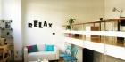 Buscamos autónomos para compartir oficina en el centro de Sitges - mejor precio | unprecio.es