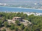 Casa de Lujo en Bonaire. - mejor precio | unprecio.es