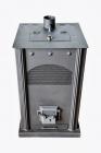 Estufas y radiadores Biomasa - mejor precio | unprecio.es