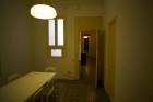 Se alquila habitaciones para grupos - mejor precio | unprecio.es