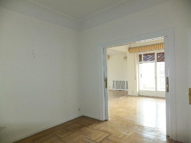 Piso en madrid 1444766 mejor precio - Segunda mano pisos en alquiler madrid ...