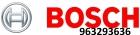 Servicio tecnico bosch  96 338 64 78 - mejor precio | unprecio.es