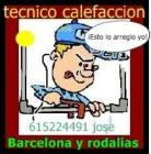 Lampista económico 615224491 whatsapp - mejor precio   unprecio.es