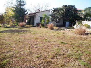 Finca casa rural en venta en alcover tarragona costa dorada 1587480 mejor precio - Casas alquiler costa dorada ...