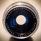 Objetivo Ampliadora 180 mm. Schneider - mejor precio | unprecio.es