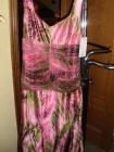 Se vende lote de ropa de 100 prendas de vestir de mujer - mejor precio | unprecio.es