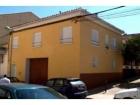 Casa en venta en Caspe, Zaragoza - mejor precio | unprecio.es