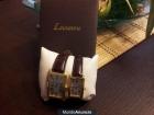 Relojes OPal Mujer y Hombre firma Lausanne - mejor precio | unprecio.es