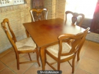 Cafetera cocina freidora mesas sillas lavavasos lavavajillas enfriatapas - 927 32 22 74 - mejor precio | unprecio.es