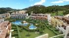 Casa en venta en Camp De Mar (Es/El), Mallorca (Balearic Islands) - mejor precio | unprecio.es