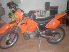 KTM 250 EXC - mejor precio | unprecio.es