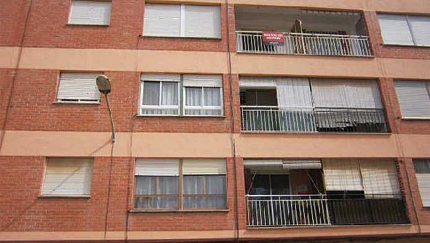 Apartamento en Betxí