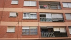 Apartamento en Betxí - mejor precio | unprecio.es