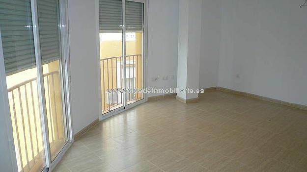 Apartamento en torremolinos 1463452 mejor precio - Apartamentos en torremolinos venta ...