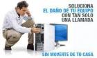informatico a domicilio 24 horas - mejor precio | unprecio.es