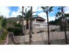 Chalet en venta en Campello (el), Alicante (Costa Blanca) - mejor precio | unprecio.es