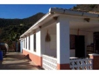 Finca/Casa Rural en venta en Mequinenza, Zaragoza - mejor precio | unprecio.es