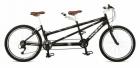 Tandems y bicicletas mejor oferta del mercado - mejor precio | unprecio.es
