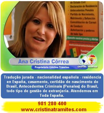Traducciones Coruña