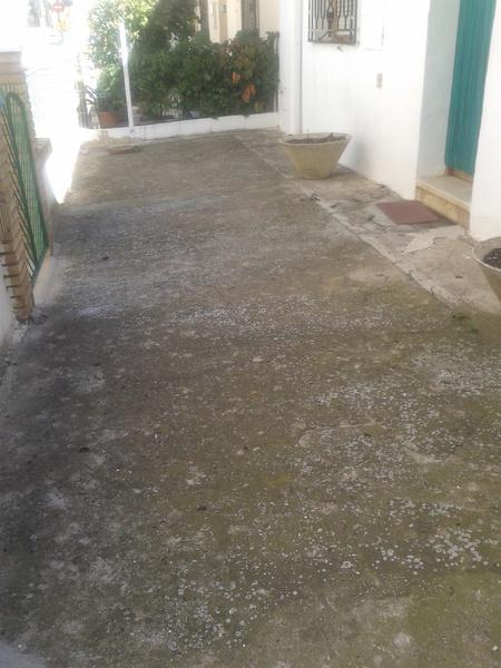 Casa adosada en monz n 1494560 mejor precio - Pisos en monzon ...