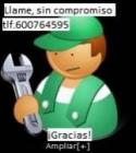 Compro Baterias usadas para reciclar tlf.600764595-Valencia - mejor precio | unprecio.es