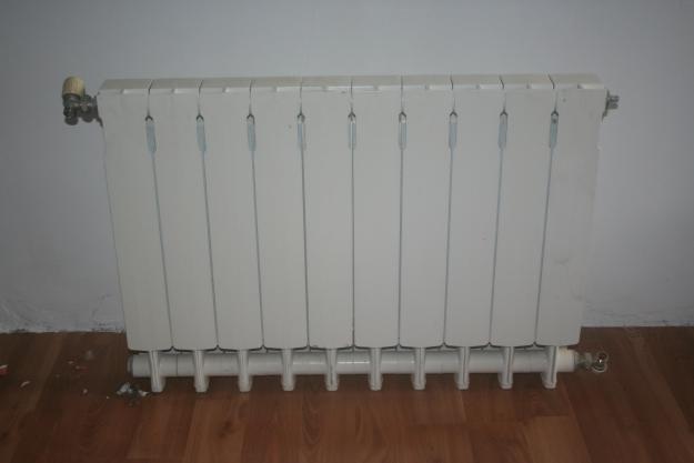 Radiadores de agua 5 unidades mejor precio - Precios de radiadores de agua ...