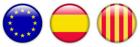 Catalán. traductor jurado oficial.barato - mejor precio | unprecio.es