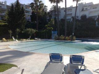 Apartamento en venta en Manilva, Málaga (Costa del Sol)