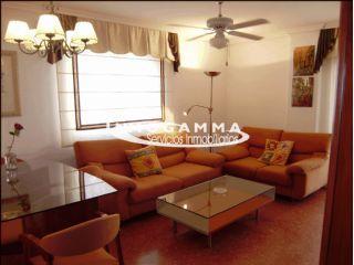 Apartamento en venta en cullera valencia costa valencia 1329021 mejor precio - Venta apartamentos en cullera ...