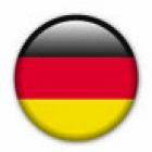 Traductor jurado  alemán. precios a convenir. entregas  24h - mejor precio | unprecio.es