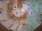 Oferta de préstamo - mejor precio | unprecio.es