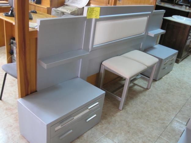 Muebles hogar outlet 20170904084228 for Outlet muebles