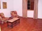 venta de casa en doña ana por 216.000€ - mejor precio | unprecio.es