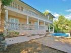 Casa en venta en Cas Catala, Mallorca (Balearic Islands) - mejor precio   unprecio.es