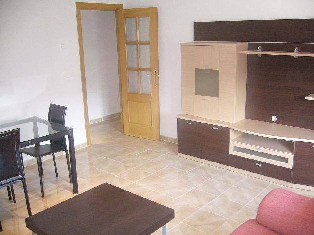 Piso en ciudad real 1400226 mejor precio for Compartir piso ciudad real