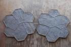 moldes de hormigón impreso - mejor precio | unprecio.es