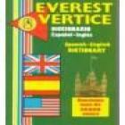 diccionario vertice ingles-español, español-ingles. --- everest, 1977, león. 7ªed. - mejor precio | unprecio.es