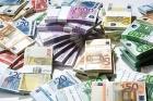 oferta de préstamo entre particulares - mejor precio | unprecio.es