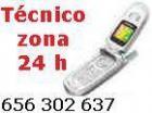 Reparación y asistencia PC (Madrid) - mejor precio | unprecio.es