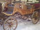 Alquiler coche de caballos feria de abril 2013 - mejor precio | unprecio.es