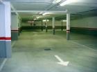 Alquiler de plaza de garaje en talavera de la reina calle miguel hernandez - mejor precio | unprecio.es