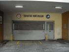 parking en venta - mejor precio | unprecio.es