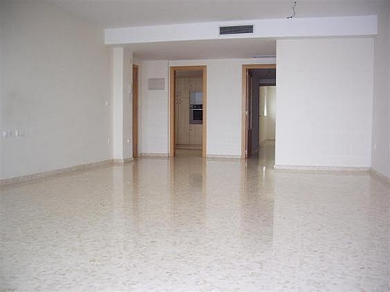 piso en n quera 1463251 mejor precio