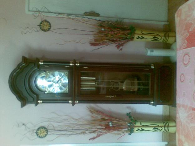 reloj antesala alexander(gallo)