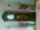 reloj antesala alexander(gallo) - mejor precio | unprecio.es