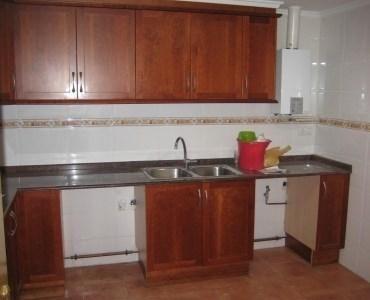 Apartamento en alquiler en albal valencia costa valencia for Pisos alquiler albal