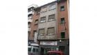 Apartamento en Zaragoza - mejor precio | unprecio.es